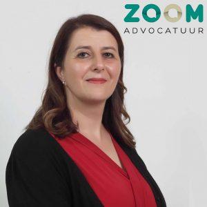 ZOOM advocatuur Emine Turk