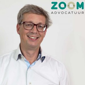 ZOOM advocatuur Roel van Wamel